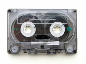 cassette_kl